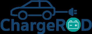 ChargeRod ข่าวสารเกี่ยวกับรถยนต์ไฟฟ้า EV CAR